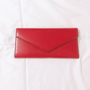 Lodis Envelope Wallet